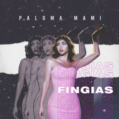 Fingiás (Single)
