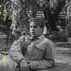 Kids Say (Single) - Ramón
