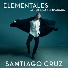 Elementales (La Primera Temporada) - Santiago Cruz