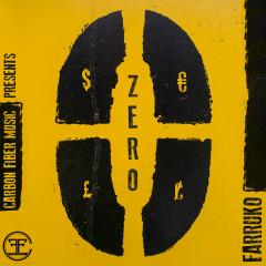 Zero (Single) - Farruko