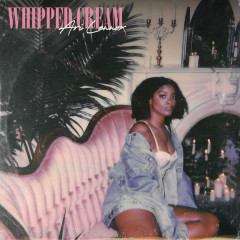 Whipped Cream (Single)