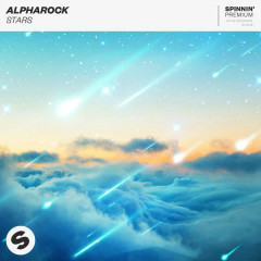 Stars (Single) - Alpharock