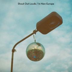 In New Europe (Single)