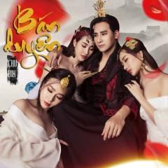Bán Duyên (Single) - Chu Bin