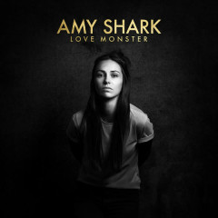 Don't Turn Around (Single) - Amy Shark
