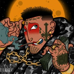 Mad Bomber Pt.2 (EP) - DJ Mad
