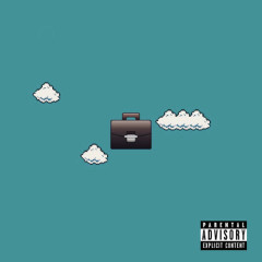 Bag Emoji (Single) - Sir Michael Rocks