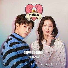 Love Pub OST Part.4 - N.Flying