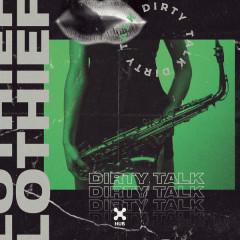 Dirty Talk (Single)