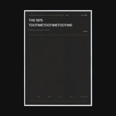 TOOTIMETOOTIMETOOTIME (Single)