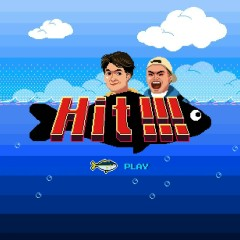 Hit!!! (Single) - Microdot