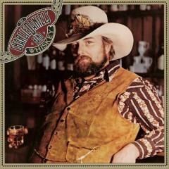 Whiskey - Charlie Daniels