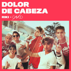 Dolor De Cabeza (Single)