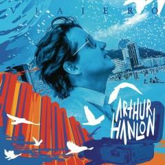 Viajero - Arthur Hanlon