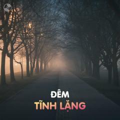 Đêm Tĩnh Lặng - Various Artists