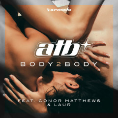 Body 2 Body (Single)