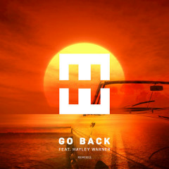 Go Back (Remixes)