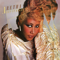 Get It Right (Expanded Edition) - Aretha Franklin
