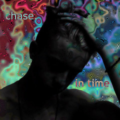 In Time (Single)