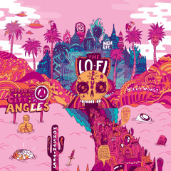 Worst Nites (Remixes) - Foster The People