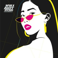 Match Kill Bill (Single)