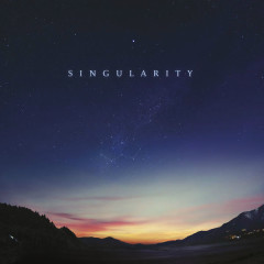 Everything Connected (Single) - Jon Hopkins