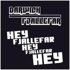 Hey Fjallefar (Single)