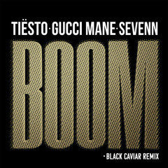 BOOM (Black Caviar Remix)