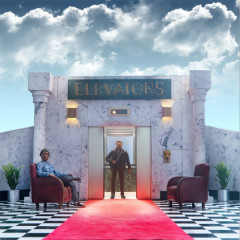 Elevators: Act I & II - Bishop Nehru