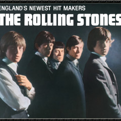 England's Newest Hitmakers - The Rolling Stones