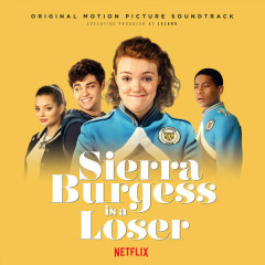 The Other Side (Sierra Burgess Is A Loser OST) - Betty Who