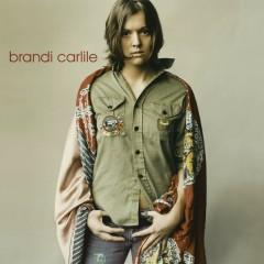 Brandi Carlile - Brandi Carlile