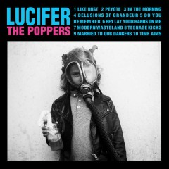 Lucifer - The Poppers