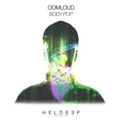 Body Pop (Single) - Oomloud