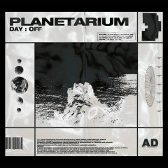 Day:OffF (Single)