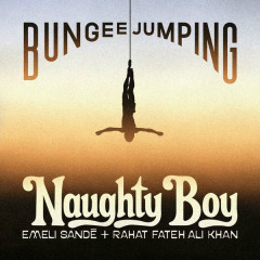 Bungee Jumping (Single) - Naughty Boy