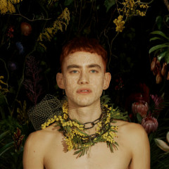 Palo Santo (Standard Version) - Years & Years