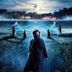 On My Way - Alan Walker, Sabrina Carpenter, Farruko