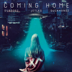 Coming Home (Single)