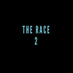 The Race 2 (EP)
