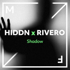 Shadow (Single)
