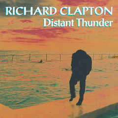 Distant Thunder (Remastered)