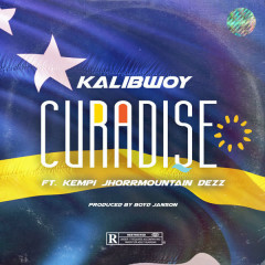 Curadise (Single)