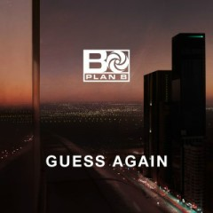 Guess Again (Single)