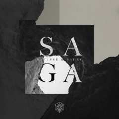 Saga (Single) - Matisse & Sadko
