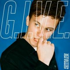 G.I.V.E. (Single)