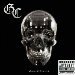 Greatest Remixes - Good Charlotte