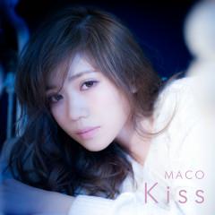 Kiss - MACO