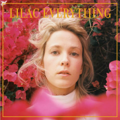 Lilac Everything - Emma Louise