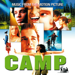 Camp - Various Artists